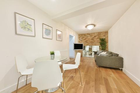 1 bedroom flat for sale - Upper Richmond Road , Putney  SW15