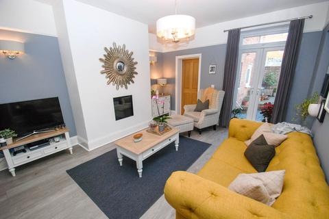 1 bedroom flat for sale - Taylor Street, South Shields