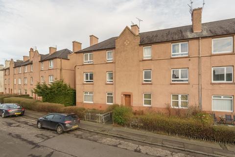 2 bedroom flat for sale - 3/3 Stenhouse Avenue West, Edinburgh, EH11 3ER