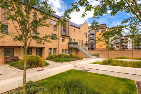 2 bedroom apartment for sale - Plot 119, Urban Eden, Albion Road, Edinburgh, Midlothian