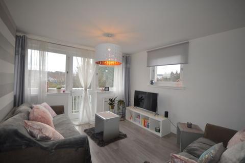 2 bedroom flat for sale - Liddell Grove, East Kilbride, South Lanarkshire, G75 9AA