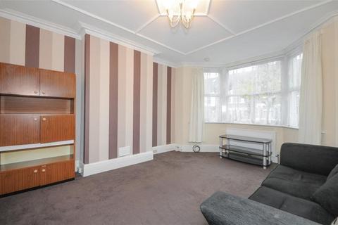 1 bedroom flat to rent - Devonshire Road, Harrow, Middlesex HA1 4LS
