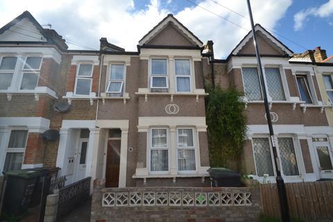 3 bedroom terraced house for sale - Benin Street Lewisham SE13