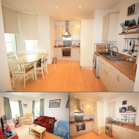 1 bedroom flat to rent - Peel Place, SE18