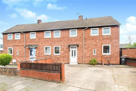 3 bedroom semi-detached house for sale - Kemp Road, Leicester, LE3