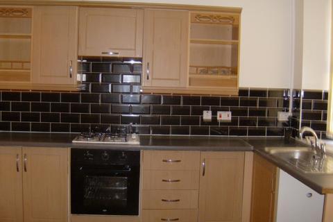 3 bedroom flat to rent - Cross Street, Blaenavon, NP4