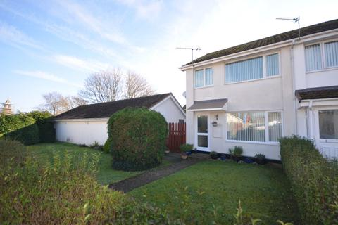 3 bedroom house for sale - Cooksons Road, Starcross, EX6