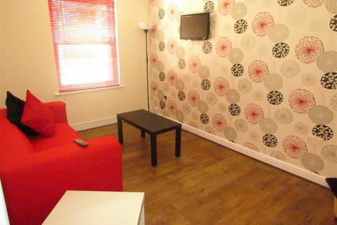 1 bedroom apartment to rent - St Andrews Close, Canterbury