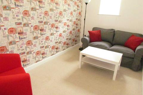 1 bedroom apartment to rent - Bingley Court, Canterbury