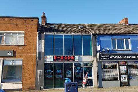 Restaurant for sale - Dillwyn Street, Swansea, City And County of Swansea.