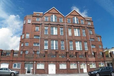 1 bedroom apartment to rent - St Thomas Lofts, Swansea