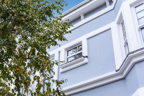 2 bedroom flat for sale - Upper Hamilton Road, Brighton, East Sussex, BN1