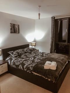 1 bedroom apartment to rent - Vauxhall SE11