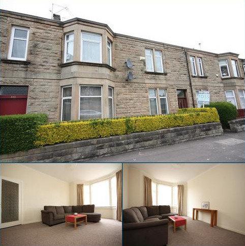 2 bedroom flat to rent - Langlands Road, Glasgow