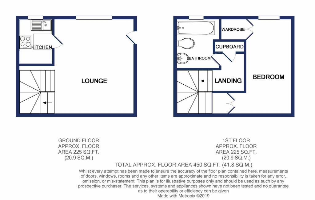 Floorplan: Floor Plan 2