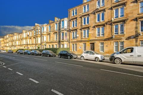 1 bedroom flat to rent - Newlands Road, Cathcart, Glasgow, G44 4EZ