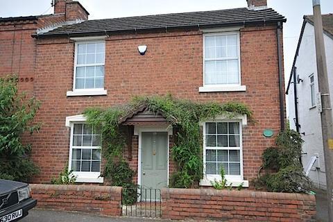 3 bedroom link detached house for sale - STOURBRIDGE - Witton Street