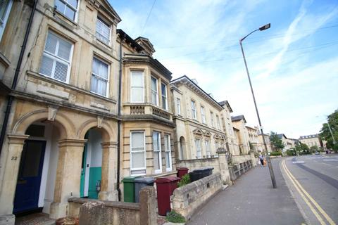 1 bedroom flat to rent - Eldon Road, Reading - One Bedroom Apartment