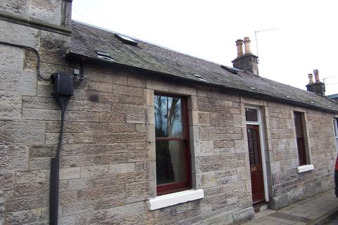 1 bedroom terraced house to rent - Deanfoot Road, West Linton EH46