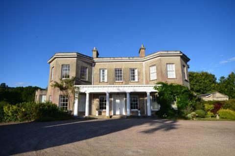 1 bedroom flat for sale - Oxton, Kenton, EX6