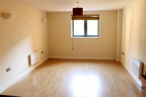 2 bedroom flat to rent - Velocity West, City Walk, Leeds, LS11 9BG