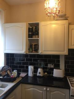 2 bedroom terraced house for sale - 65 Bayswater Place, Leeds, West Yorkshire, LS8 5LS