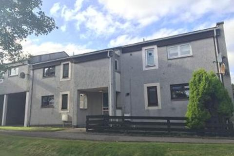 1 bedroom flat to rent - Auchinyell Terrace, Garthdee, Aberdeen, AB10 7DG