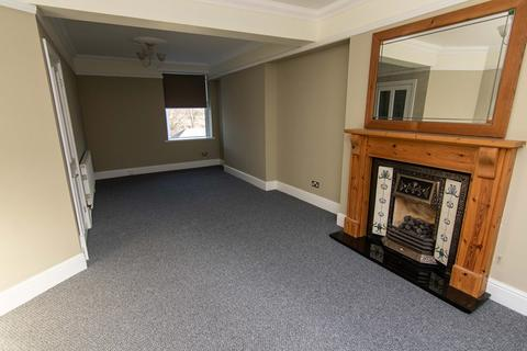 4 bedroom end of terrace house for sale - Alexandra Street, Ebbw Vale