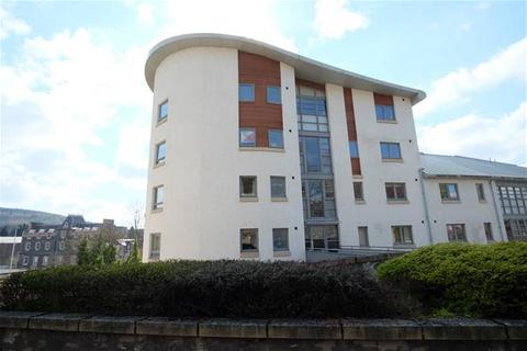2 bedroom flat for sale - 14/11 Laidlaw Court, Galashiels TD1 1QN