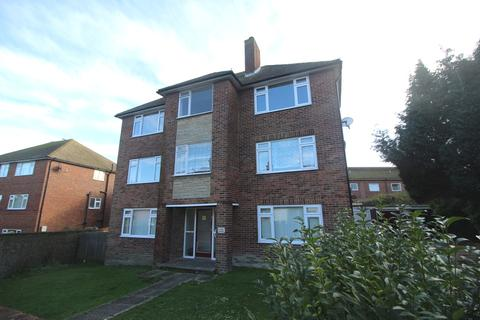2 bedroom flat to rent - Enys Road, Upperton, Eastbourne BN21
