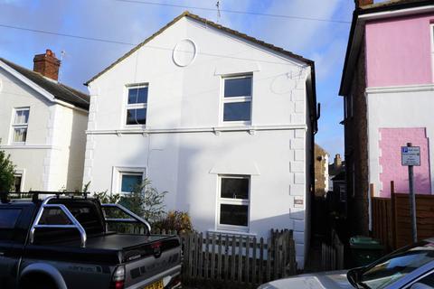 2 bedroom semi-detached house for sale - Granville Road