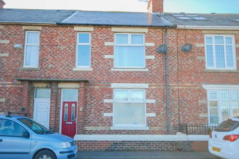 3 bedroom terraced house for sale - Mill Lane, Whitburn