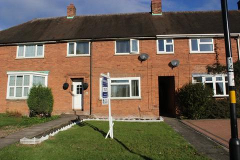 3 bedroom semi-detached house to rent - Falcon Lodge Cresent
