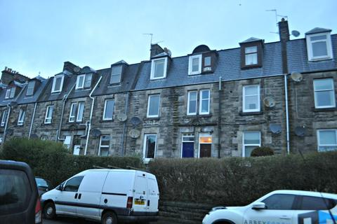 1 bedroom flat to rent - 29c Rose Street, Dunfermline, KY12 0QT