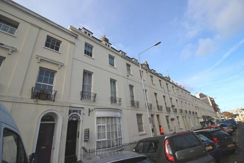 1 bedroom flat to rent - Cornfield Terrace, West Town Centre, Eastbourne BN21