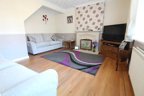 3 bedroom semi-detached house for sale - Thorndale , Sutton Park, Hull HU7
