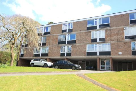 2 bedroom apartment for sale - Westacre Close, Bristol, BS10