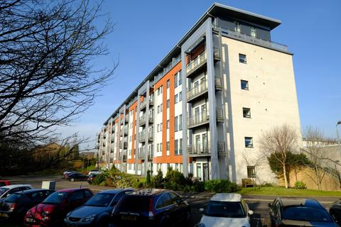 3 bedroom flat for sale - Flat 2/1, 1 Jackson Place, Bearsden, G61 1RY