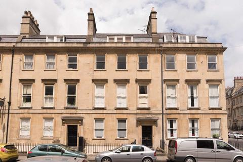 2 bedroom apartment to rent - Alfred Street