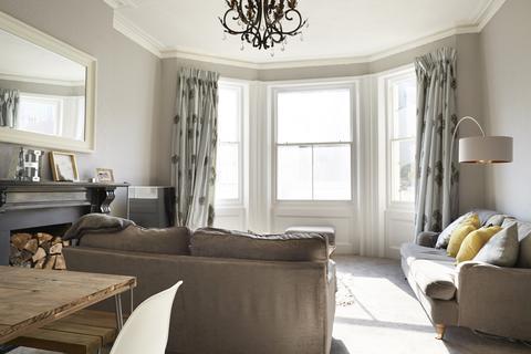 1 bedroom flat to rent - Holland Road, , Hove, BN3