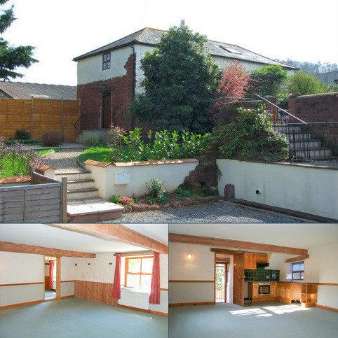 4 bedroom barn conversion for sale - Shillingford St George EX2