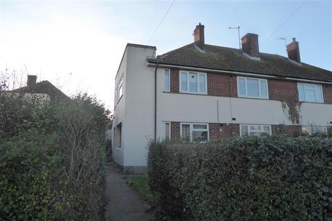 2 bedroom flat for sale - Hobart Road, Ramsgate, Kent