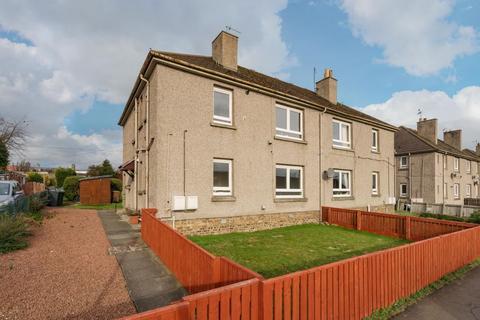 2 bedroom ground floor flat for sale - 30 Hillview Cottages, Ratho, EH28 8RF