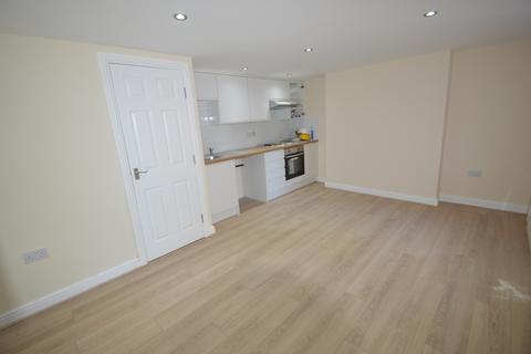 1 bedroom apartment to rent - Armley Road  LS12