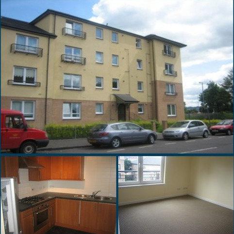 2 bedroom flat to rent - Sword Street, Gallowgate