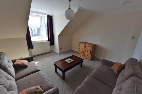 2 bedroom flat to rent - Crown Street, City Centre, Aberdeen, AB11 6HX
