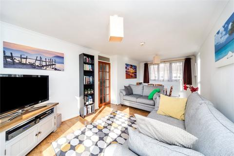 2 bedroom apartment for sale - Bourne Court, London Road, Brighton, BN1