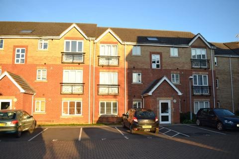 2 bedroom apartment for sale - Shankley Way, St James, Northampton NN5 7BB