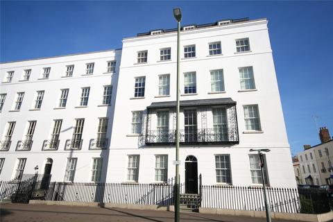 2 bedroom apartment for sale - Regency Place, Cheltenham, Gloucestershire, GL52