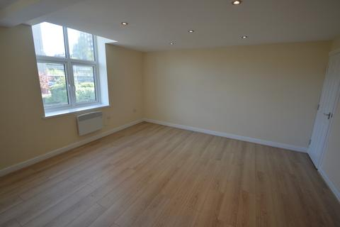2 bedroom apartment to rent - Armley Road  LS12